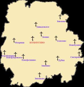 kartaprihodov