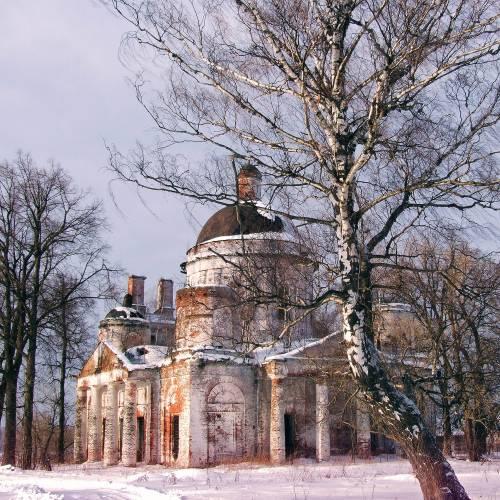 Novofet-hram-zima